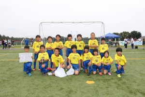 003日新JFC
